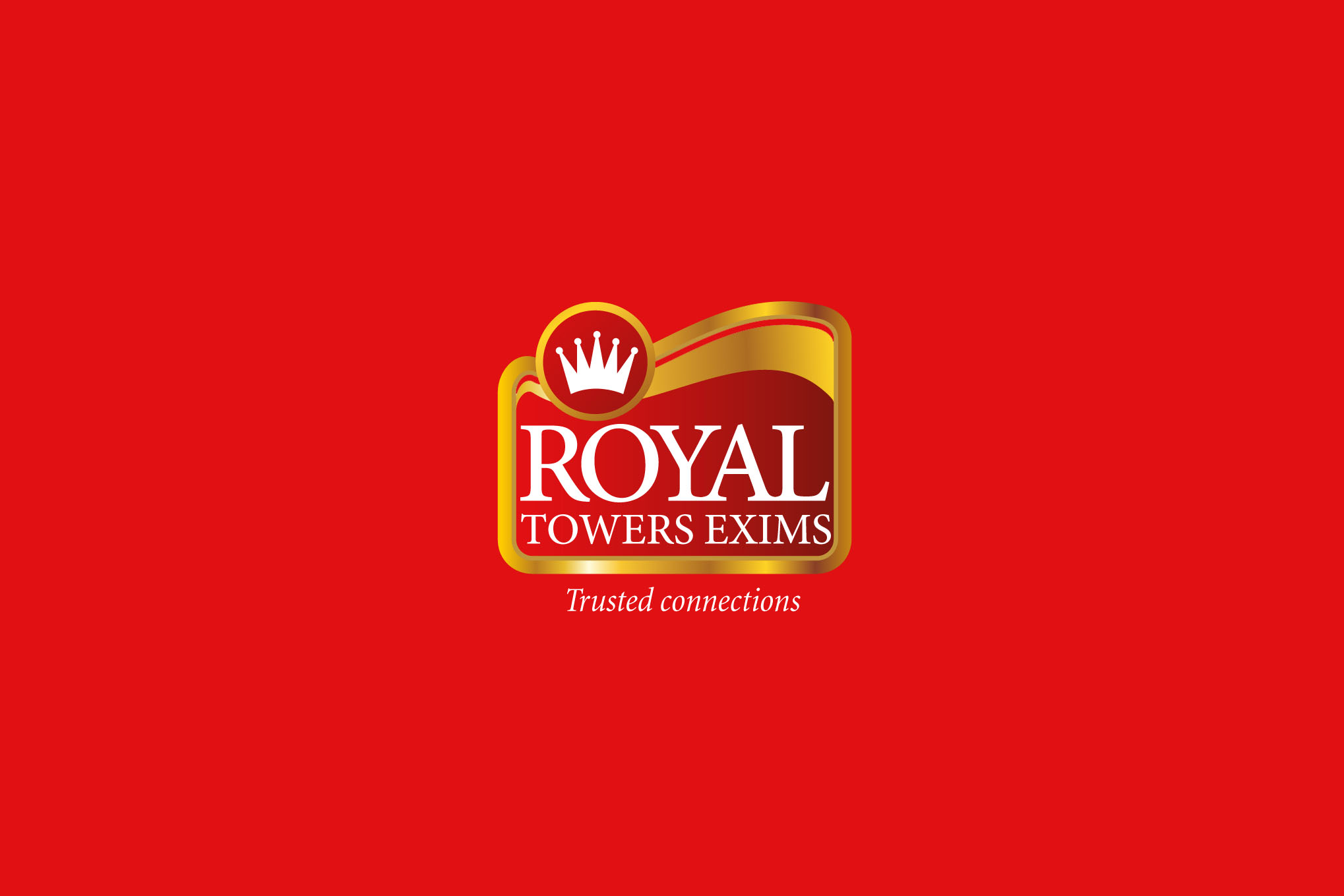 Royal Towers