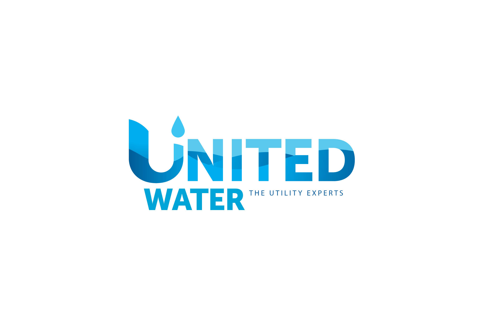 United Waters